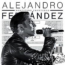 Rompiendo Fronteras (Deluxe Edition)