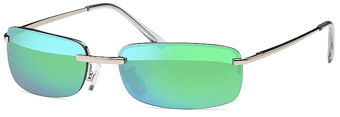 Balinco - Gafas de sol - para hombre