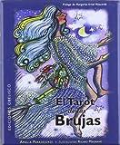 Tarot de las brujas (Spanish Edition)