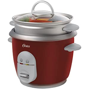 Oster Small Rice Cooker