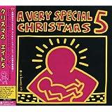 Christmas Aid 5 [Import USA]