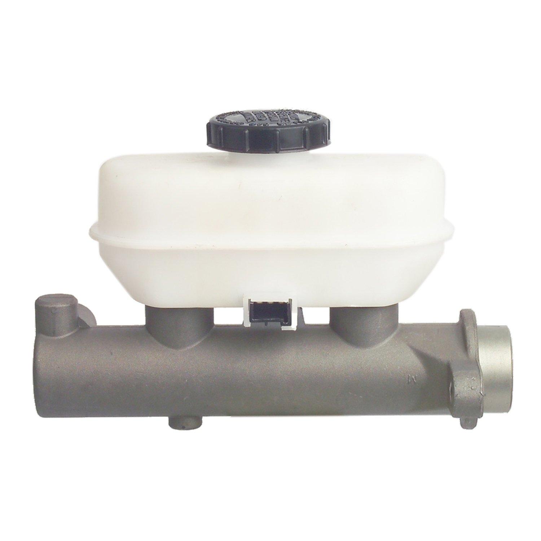 Cardone Select 13-2827 New Brake Master Cylinder
