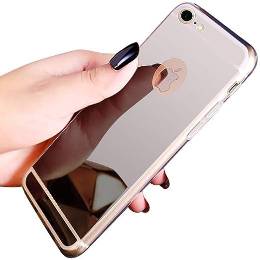 iPhone 7 móvil, iPhone 8 móvil, iPhone 7/iPhone 8 Espejo ...