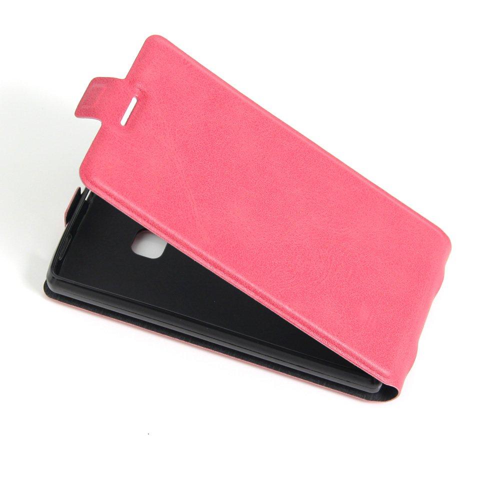 Amazon.com: Nadakin Doogee X5 Max/X5 Max Pro Phone Case ...