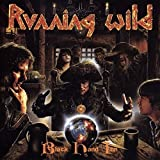 Black Hand Inn (Expanded Version) (2017 Remaster)