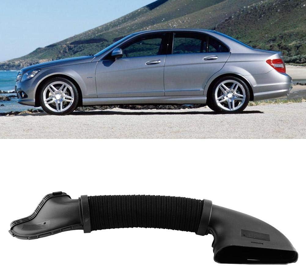 Fydun Auto Air Intake Hose Air Intake Duct Hose for MERCEDES-BENZ W204 C180 C200 2710900582