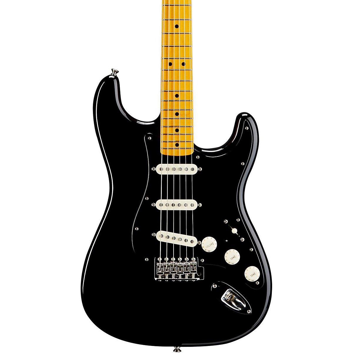 Fender David Gilmour Stratocaster NOS · Guitarra eléctrica: Amazon.es: Instrumentos musicales