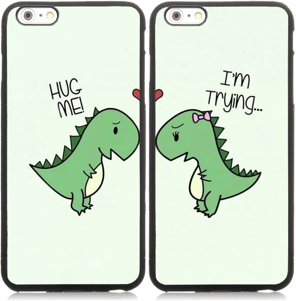 Cute Dino Suitable for Any Mobile Phone Three in One Data Line