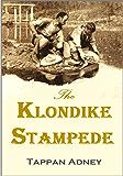 The  Klondike  Stampede (1899)