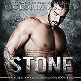 Kyпить Stone на Amazon.com