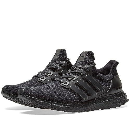 b072320bcd574 ... ireland adidas ultra boost 3.0 triple black ba8920 size 4.5 2290d 92487