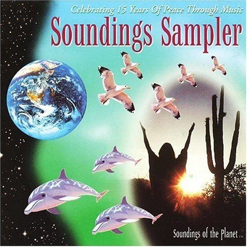 Soundings Sampler (Ship Sampler)