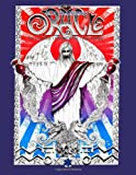 The San Francisco Oracle, Allen Cohen, 1463569661