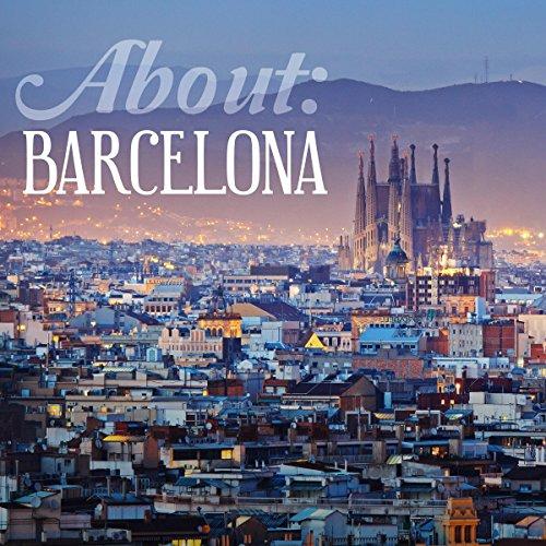 Remembering Ibiza (Sunset Chillhouse - Sunglasses Barcelona