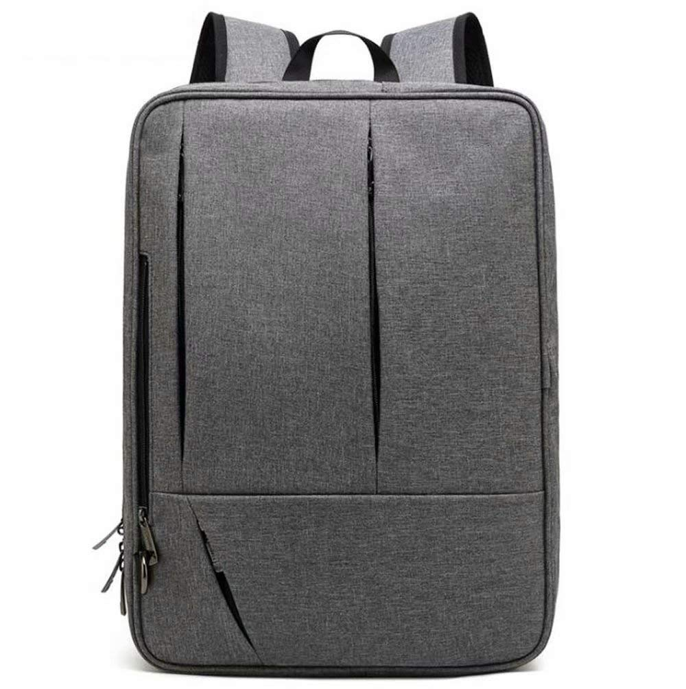 MISS -Citron Laptop Backpack For Work