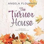 The Turner House | Angela Flournoy