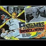 Fantomas by Fantomas (1999-04-27)