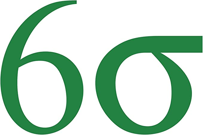 Learn Lean Six Sigma Green Belt The Easy Way Now Certification Training Course Self Paced Learning 100 Guaranteed Certification All Inclusive