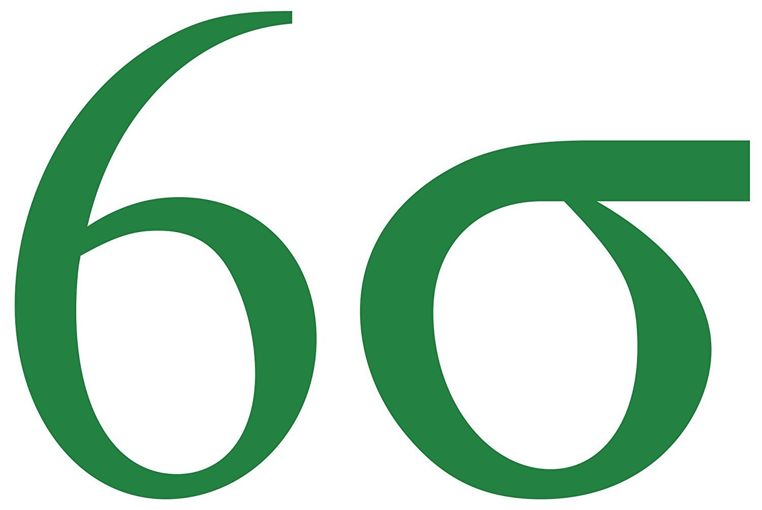 Learn Lean Six Sigma Green Belt The Easy Way Now, Certification & Training Course, Self Paced Learning, 100% Guaranteed Certification, All Inclusive, SEE RESULTS, Get Trained & Certified Now Finally by Veritastech