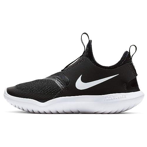 Flex RunnerpsChaussures Mixte Nike EnfantAmazon D'athlétisme xotQsChrdB