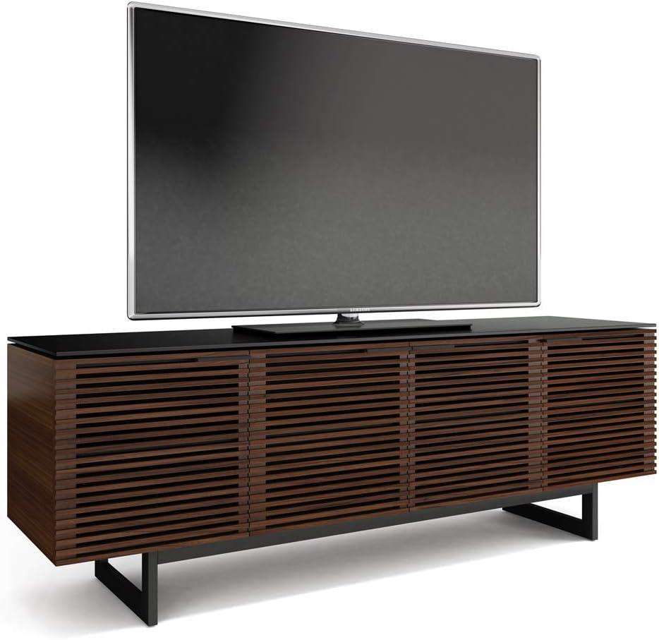 BDI Furniture Corridor Quad Cabinet