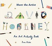 Meet The Artist: David