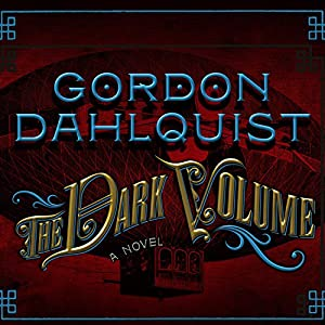 The Dark Volume Audiobook