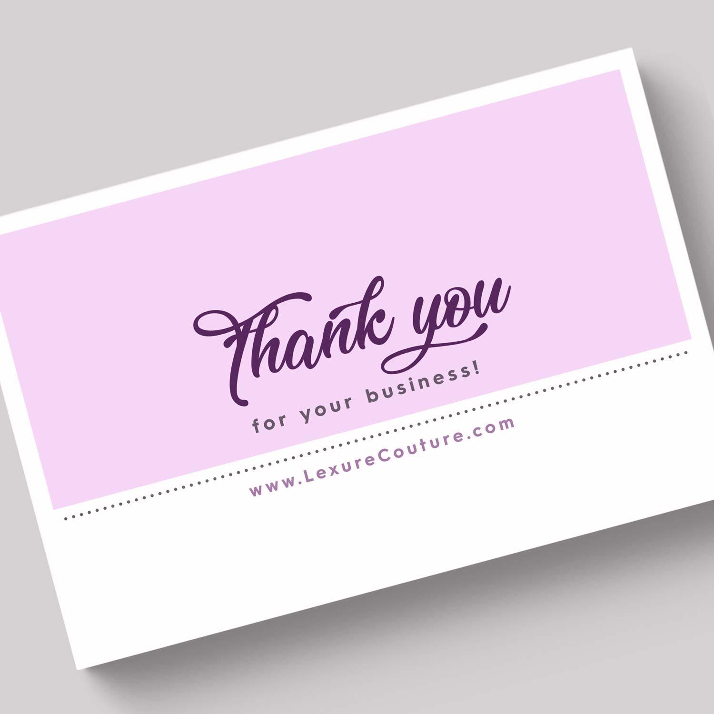 Amazon.com : Avery Printable Business Cards, Inkjet Printers, 1, 000 ...