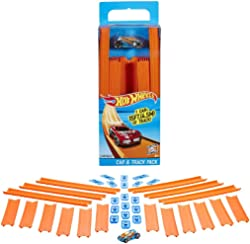 Top 10 Best Hot Wheels Race Track Sets (2020 Review & Buying Guide) 3