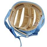 Fityle Baby Adjustable Safety Helmet Children