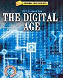 The Digital Age (1947-Present Day), Charlie Samuels, 1433941554