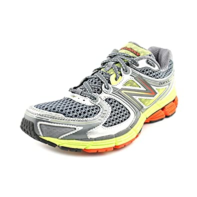promo code 69ec7 6a7dc New Balance 860 Men's Running Shoes (10.5)