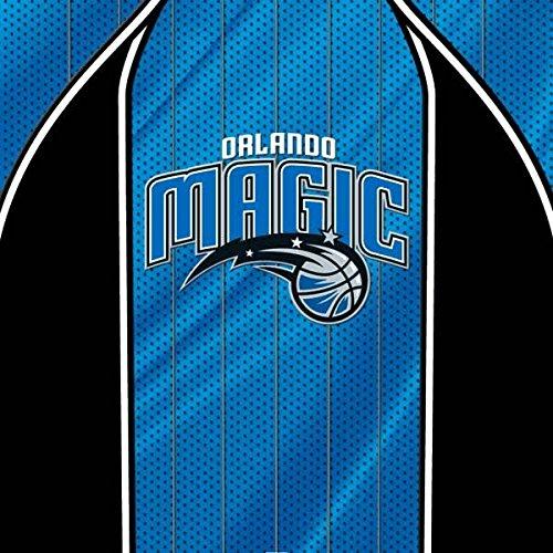 cheap NBA Orlando Magic iPhone 6 Plus Pro Case - Orlando Magic Jersey Pro  Case For 5f2ec0d25