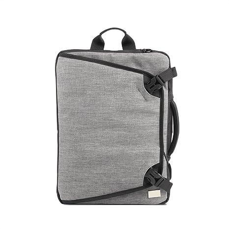 Scarters Premium Canvas Splash-Proof f4063673f7114