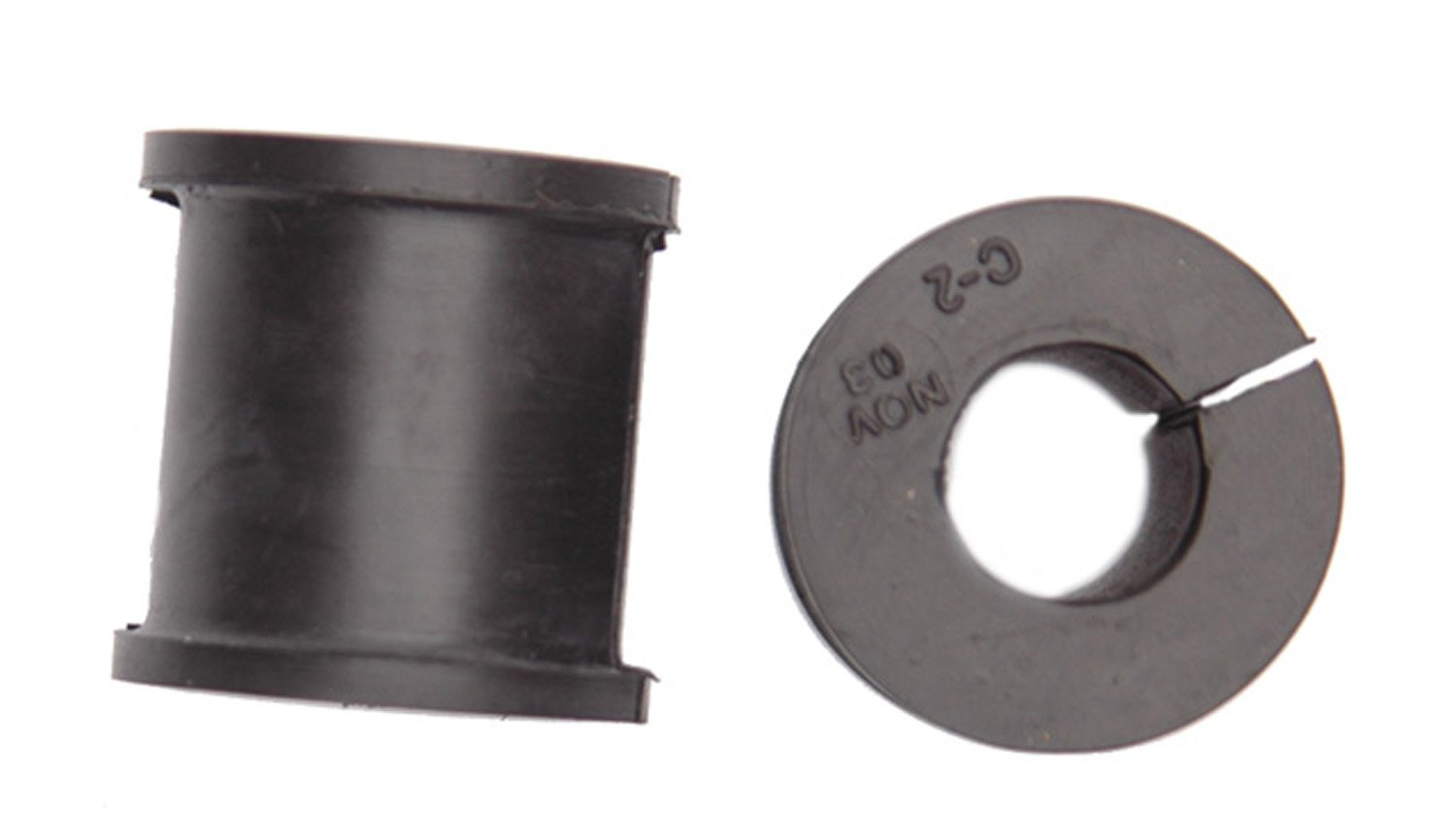 ACDelco 45G0919 Professional Rear Suspension Stabilizer Bar Bushing