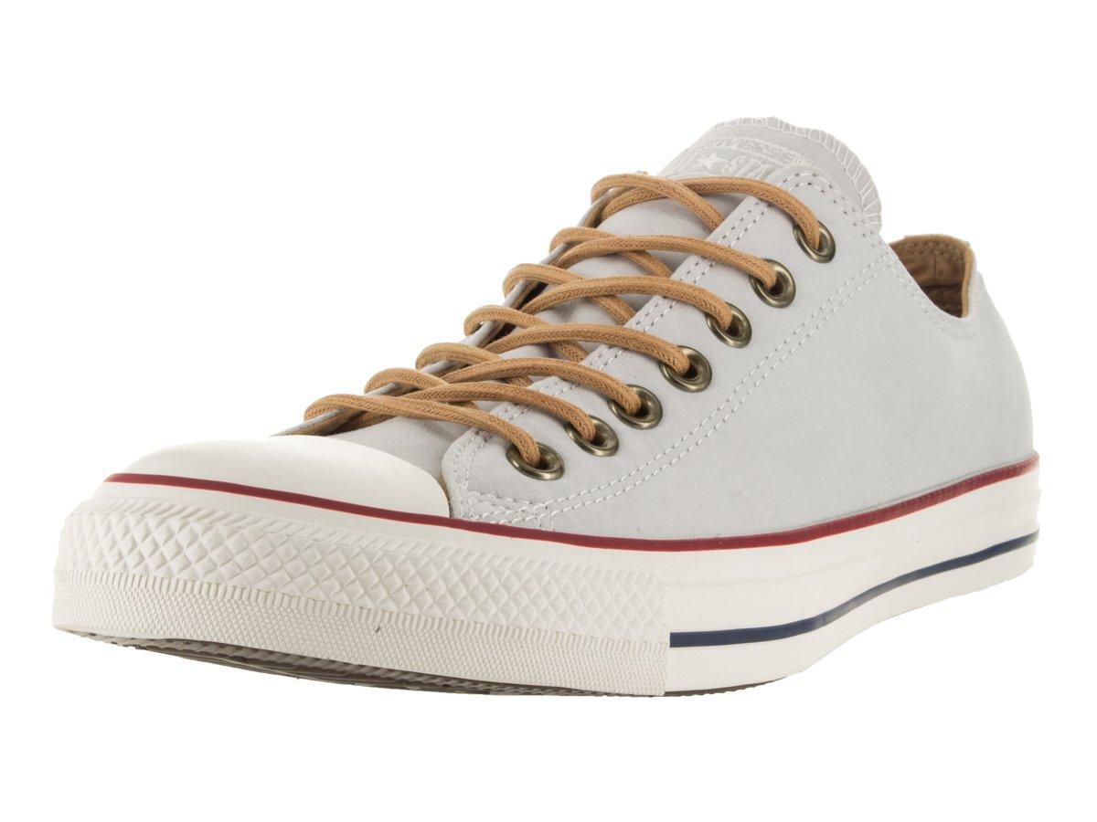866c0660676c Galleon - Converse Chuck Taylor All Star Lo Peached Sneaker (9)