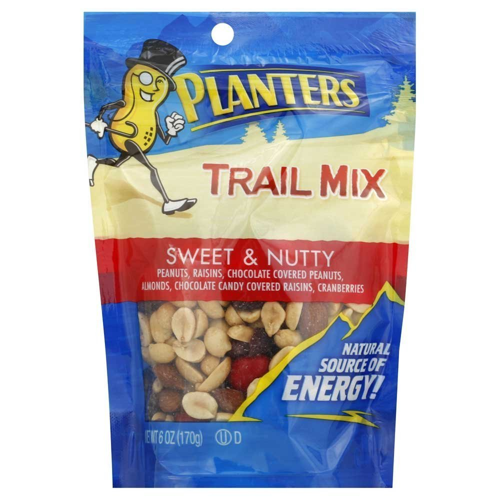 planter planters and mix content nut wp trail wverrors fruit tropical