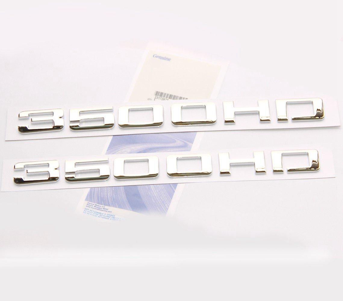 VW VOLKSWAGEN OEM 09-16 Touareg 3.0L-V6 Fuse Relay-Relay 4H0951253