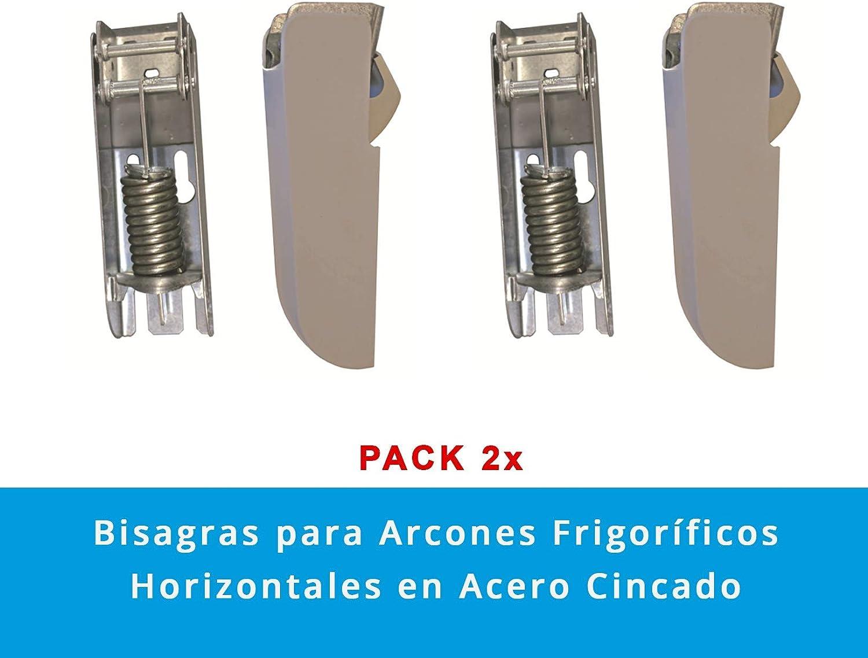 Facom AWH10x175 Destornillador plano 10 x 175 mm