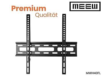 Premium de televisores - Ultra Plano Para 66 - 139 cm (26 - 55 ...