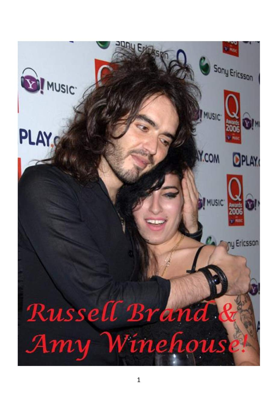 Russell Brand (born 1975) nudes (68 pictures) Pussy, Instagram, see through