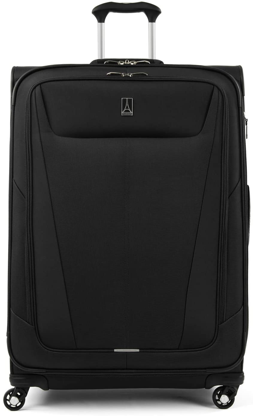 Travelpro Maxlite 5-Softside Expandable Luggage