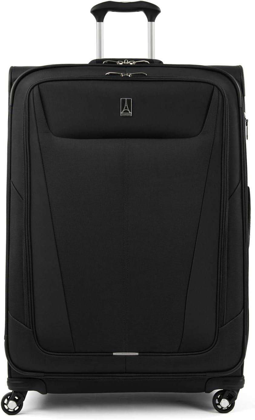 TravelPro Maxlite 5-软侧可膨胀行李箱