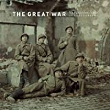The Great War: The Persuasive Power of Photography