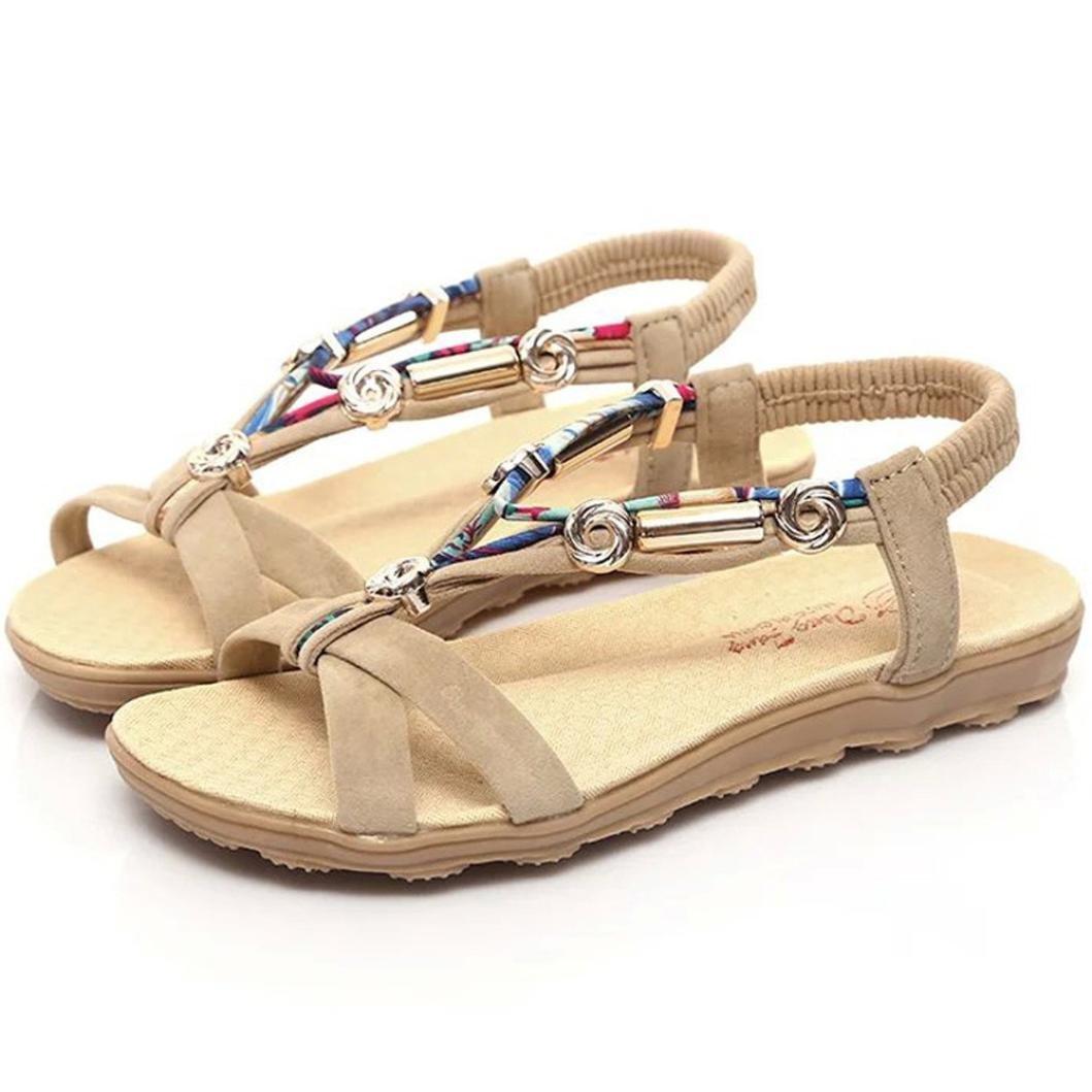 a60ffb1045ac Mounter Womens Shoes