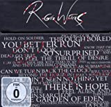 Roger Waters Collection (box set) - Roger Waters