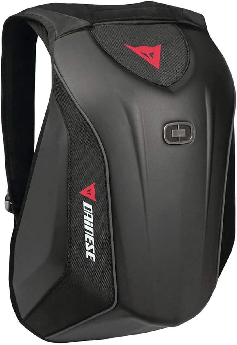 Mejor mochila de moto Dainese