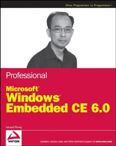 windows ce development - 5