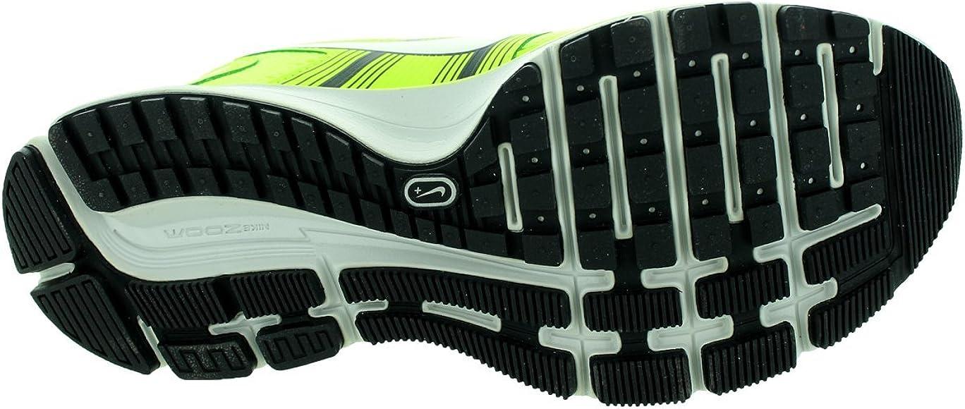 Nike Air Pegasus+ 29 - Zapatillas de running para mujer (524981 ...