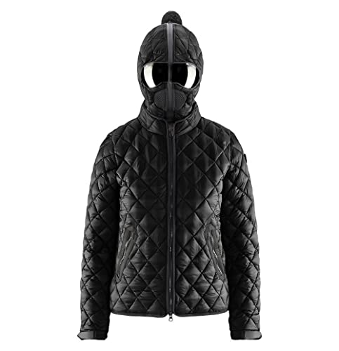 Ai riders on the storm – Chaqueta – para mujer